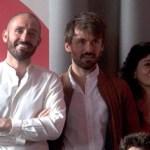 La 19ª Semana del Cortometraje de la Comunidad de Madrid da un paso adelante con actividades paralelas para toda la industria