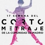 Clases magistrales de reputados profesionales del cine, en la 17ª Semana del Cortometraje de la Comunidad de Madrid