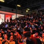 Un seminario sobre el nuevo cine español y el vigésimo aniversario de la ECAM, en la programación del Festival de Sevilla