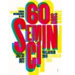La última Palma de Oro de Cannes, 'Dheepan', inaugura la 60º edición de la Seminci