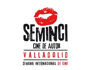 seminci-logo-nuevo