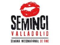 La Seminci de Valladolid convoca el concurso de carteles para su 58 edición