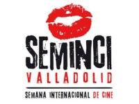seminci-logo
