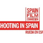 La web de Spain Film Commission incluye nuevos servicios para profesionales y empresas de producción audiovisual