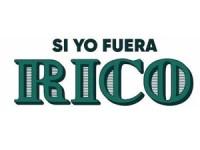 Arranca en Asturias el rodaje de 'Si yo fuera rico', una comedia de Fernández Armero, producida por Telecinco Cinema, Think Studio y Ciskul
