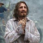 'Silencio' – estreno en cines 6 de enero
