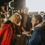 Comienza el rodaje de la coproducción con participación española 'Sin aliento', del rumano Tudor Giurgiu