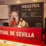 Italia, un atractivo socio coproductor para España a través de Eurimages e Ibermedia