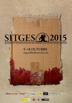 sitges-2015-d