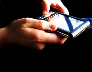 smartphone-con-mano