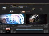 Se presenta en Barcelona la nueva versión del editor de video Autodesk Smoke 2013