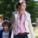 A Contracorriente Films ha adquirido los derechos de la serie francesa de TF1 Studio 'Sólo una mirada'