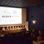Sony Europe adquiere la empresa especializada en conservación de archivos digitales Memnon