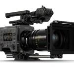 Sony Professional presenta Venice, su primer sistema de cámara cinematográfica de cuadro completo disponible en febrero