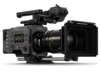 Sony incluirá en junio en la cámara cinematográfica Venice tecnología HFR hasta 4K a 120 fps