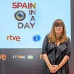 RTVE volvió a ser la casa del cine español en 2016 con el mejor dato de emisión de los últimos 25 años