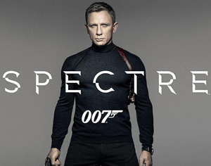 spectre-h1