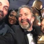 Las producciones de España 'La vida y nada más' y 'Una mujer fantástica' triunfan en losIndependent Spirit Awards 2018
