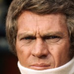 'Steve McQueen: The Man & Le Mans' – estreno en cines 3 de junio