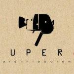 Nace Super 8 Distribución, liderada por Nieves Maroto