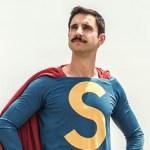 'Superlópez' mantiene la taquilla del 'Top 20' por encima de los siete millones de euros e impulsa la cuota de mercado del cine español