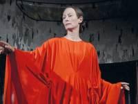 'Suspiria' – estreno en cines 5 de diciembre