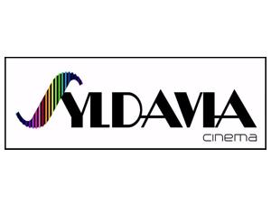 syldavia-cinema-h
