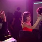 Se rueda en Barcelona la comedia romántica 'Te quiero, imbécil', dirigida por Laura Mañá y producida por Lastor Media, Brutal Media y Minoría Absoluta