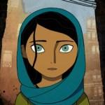 Los premios Emile de la animación europea cancelan su edición de 2019 por dificultades económicas