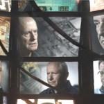 'The Gatekeepers' inaugurará la décima edición de Documenta Madrid