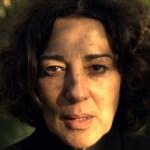 La cuarta edición del ciclo Mujeres que no lloran de CIMA analiza la situación de las actrices en el audiovisual