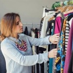 Canal Decasa estrena su nuevo magazine de moda 'Toma nota'