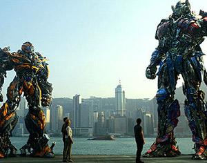 transformers-4-h