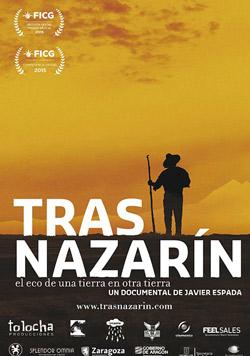 tras-nazarin-cartel