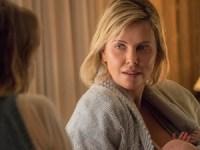 'Tully' – estreno en cines 22 de junio