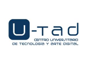 u-tad-logo-h