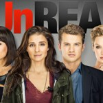 Antena 3 adquiere la serie 'UnREAL' de A+E Networks
