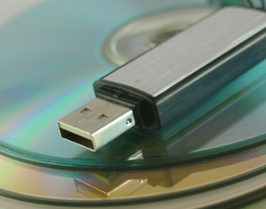 usb-dvd-canon-digital