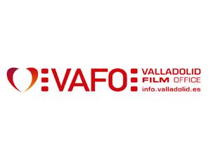 vafo-h