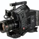Panasonic lanza la cámara cinematográfica VariCam LT, capaz de alcanzar 60 fps en 4K