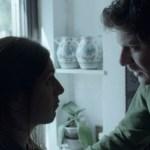 El italiano Fulvio Risuleo gana el premio Sony CineAlta Discovery en Cannes