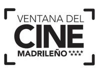 Se amplía hasta el 28 de septiembre el plazo de inscripción en el cuarto foro de coproducción Ventana del Cine Madrileño