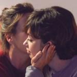 'Viaje al cuarto de una madre' – estreno en cines 5 de octubre
