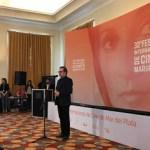 El Festival de Málaga refuerza su nuevo evento de coproducción con la firma de sendos acuerdos en Argentina