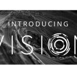 SGO lanza la plataforma online Vision destinada a la comunidad de usuarios Mistika
