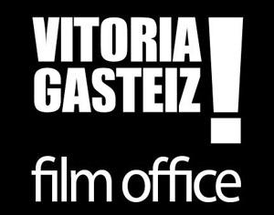 Abierta la convocatoria de ayudas a proyectos audiovisuales 2019 del Ayuntamiento de Vitoria-Gasteiz