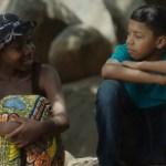 'Wallay' logra el Premio del Público Joven de la Academia del Cine Europeo 2018