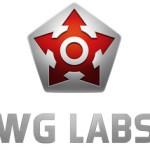 WG Labs busca aspirantes a diseñadores de videojuegos