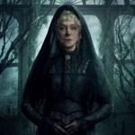 'Winchester. La casa que construyeron los espíritus' – estreno en cines 9 de marzo