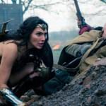 'Wonder Woman' –  estreno en cines 23 de junio
